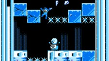Mega_Man_10_Screenshot_01