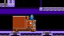 Mega_Man_10_Screenshot_02