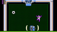 Mega_Man_10_Screenshot_03