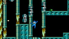 Mega_Man_10_Screenshot_04