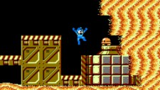 Mega_Man_10_Screenshot_05