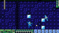Mega_Man_10_Screenshot_06