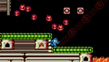 Mega_Man_10_Screenshot_07