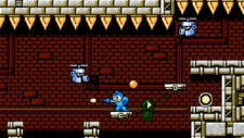 Mega_Man_10_Screenshot_08
