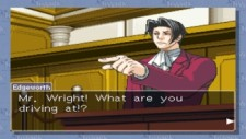 Edgeworth_00