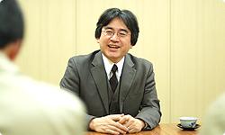 iwata fragt 3 der w chentliche ausflug in die city iwata fragt animal crossing let 39 s go. Black Bedroom Furniture Sets. Home Design Ideas