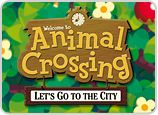 interview_teaser_animal_crossing