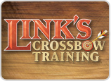 interview_teaser_links_crossbow