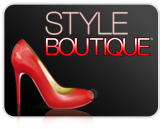 interview_teaser_style_boutique_en