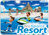 interview_teaser_wii_sports_resort