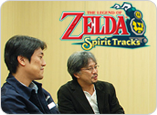 interview_teaser_zelda
