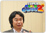 iwata_super_mario_galaxy_two_hub