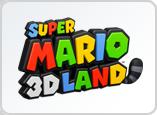 super mario 3d land spielen