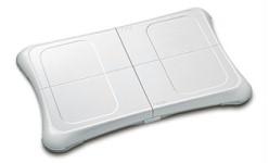 Wii_fit_board.jpg