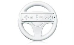 Wii_wheal.jpg