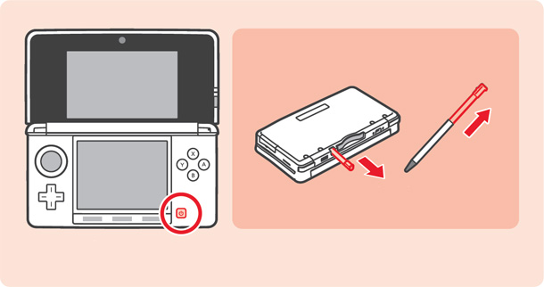 Nintendo3DS_SwitchingOn_Stylus.jpg