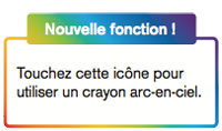 picto_ChatRainbow_fr.png